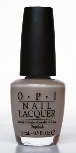 Did You 'Ear About Van Gogh ? - Opi