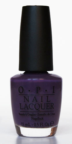 Dutch'Ya Just Love Opi ? - Opi