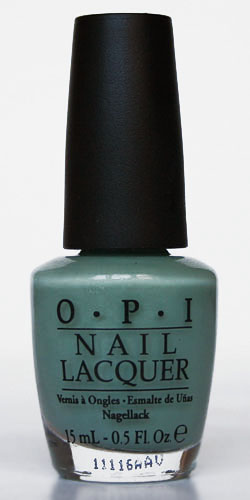 Mermaid's Tears - Opi