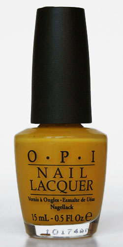 Need Sunglasses ? - Opi