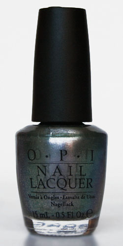Not Like The Movies - Opi