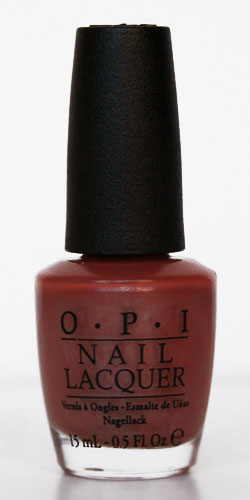 Schnapps Out Of It ! - Opi