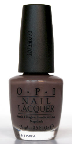 You Don't Know Jacques ! - Opi