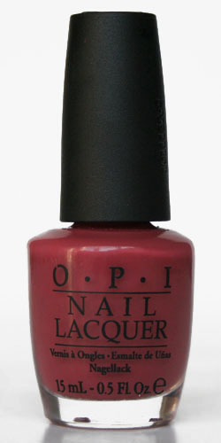 Yucatan If U Want - Opi
