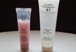 Nettoyer sa peau avec Louis Widmer