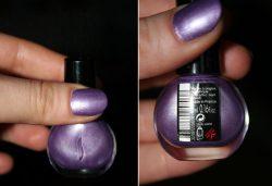 Happy Pastel Lilac – Sephora