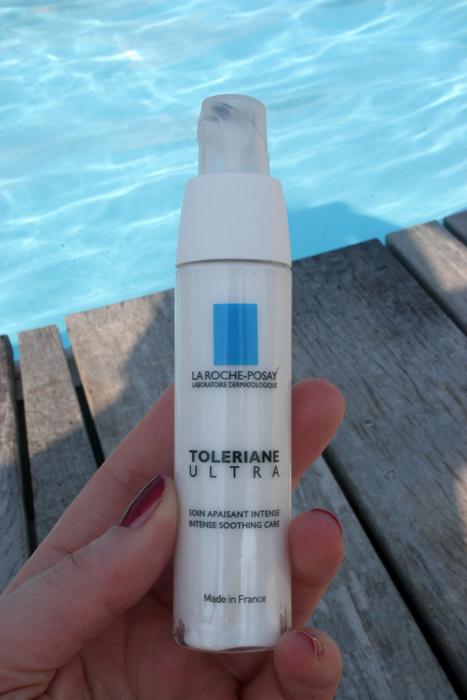 Toleriane Ultra - La Roche-Posay
