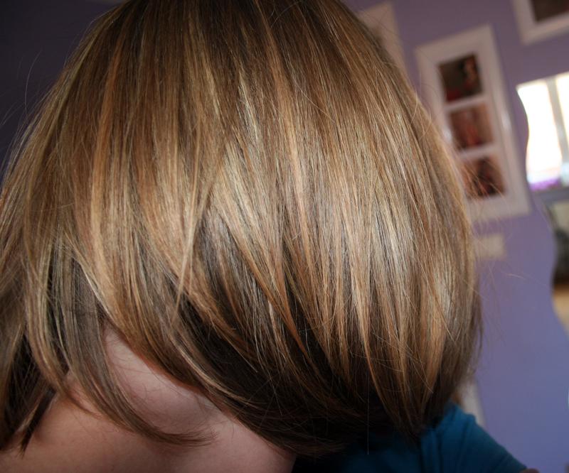 Eau contre air salon de coiffure sur bruxelles orphea - Salon de coiffure a bruxelles ...
