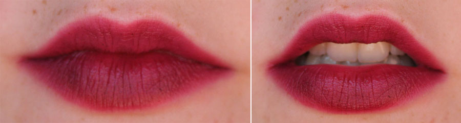 Lips Stain n°02 Your pink is on fire - Essence