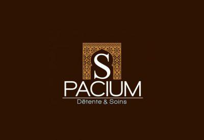 Espace Privatif au Spacium à Lille