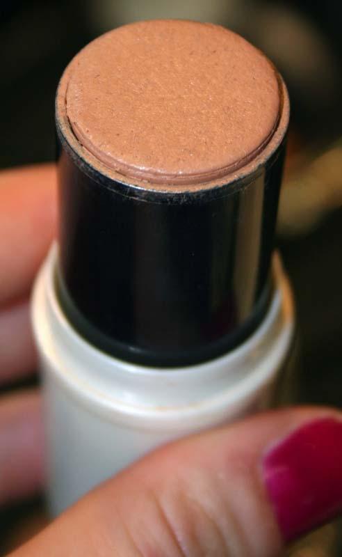 Skinsheen Bronzer Stick