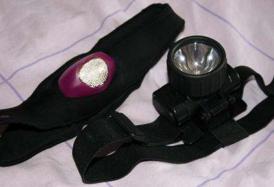 Gadget indispensable pour les accros aux vernis !