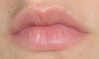 Rose à lèvres universel - L'Oréal Paris