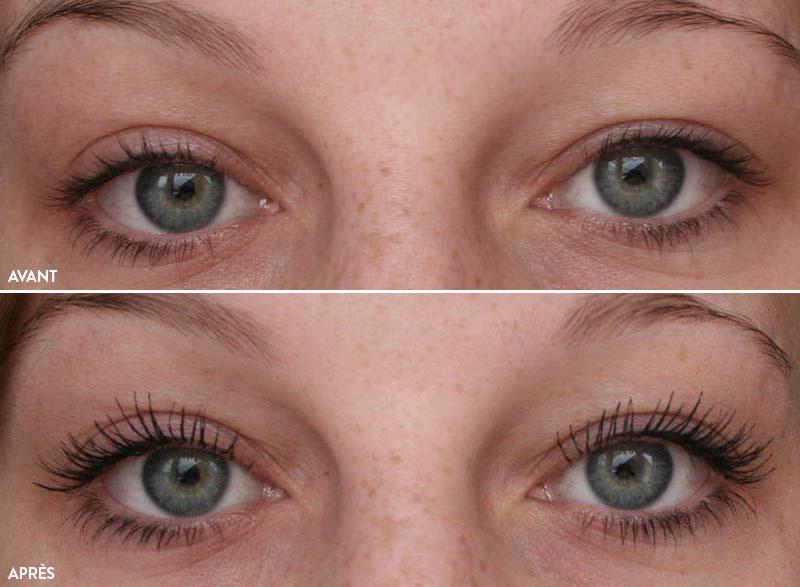 Hypnôse Doll Eyes - Lancôme
