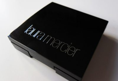 Eyeliner Black Ebony – Laura Mercier