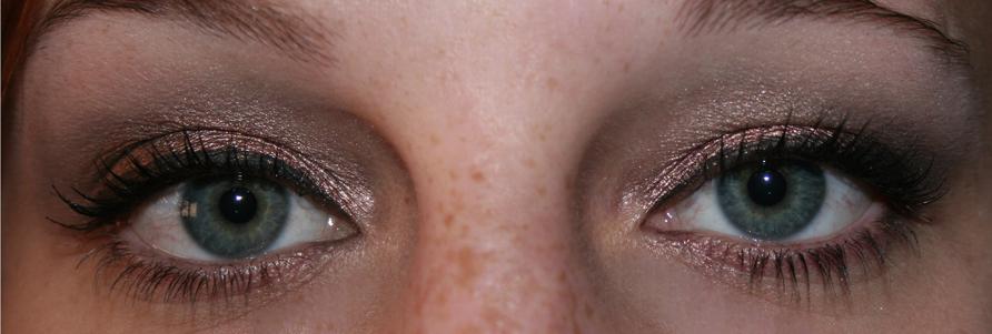 Make-Up avec