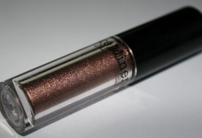 High Shine Eyecolor Meteorite – bareMinerals