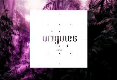 Origines Parfums…on commence à connaître !