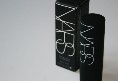 Collection Noel 2011 / Multiple G-Spot – Nars
