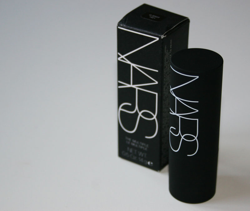 Multiple G-Spot - Nars