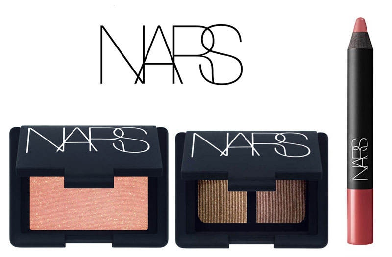 concours #7 - Nars