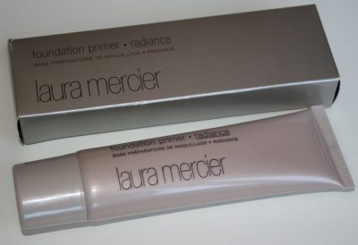 Base Radiance – Laura Mercier