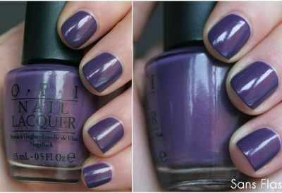 Collection Holland / Dutch'Ya Just Love Opi ? – OPI