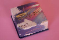 Blush Hervana – Benefit