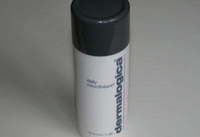 Daily Microfoliant – Dermalogica