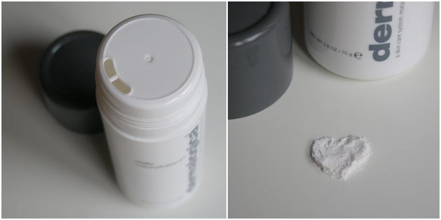 Daily Microfoliant - Dermalogica