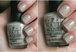 Collection Holland / Did You 'Ear About Van Gogh? – OPI