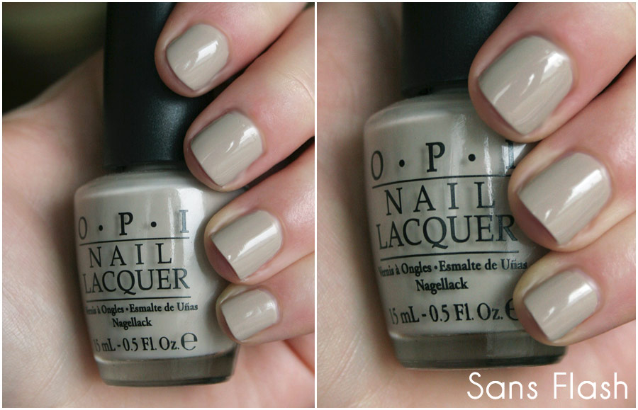 Did You 'Ear About Van Gogh? - OPI