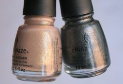 Capitol Colours – China Glaze