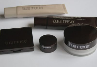 Flawless Face – Laura Mercier