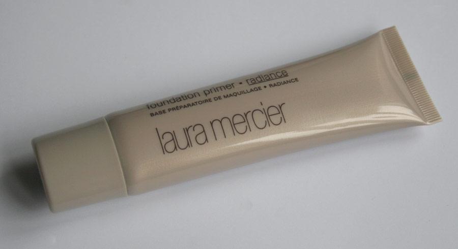 Base radiance - Laura Mercier