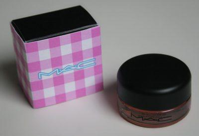 Baume pour les lèvres Tendertones / Purring – MAC