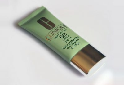 BB Cream Teinte n°01 – Clinique