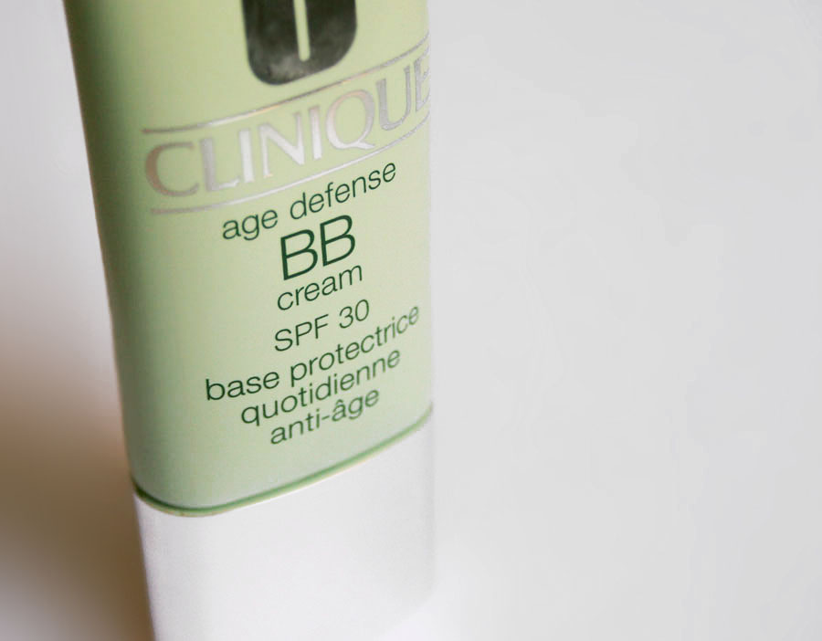 BB Cream teinte n°01 - Clinique