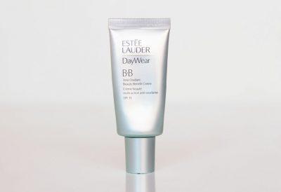 DayWear BB Cream – Estée Lauder