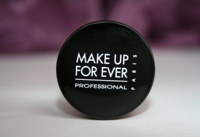 Aqua Cream n°17 Prune – Make Up For Ever