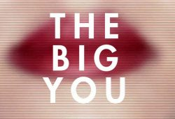 The Big You #2