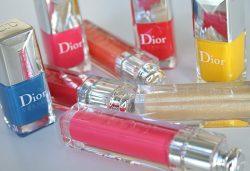 Summer Mix – Dior