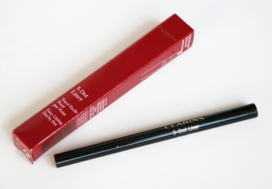 3-Dot Liner - Clarins