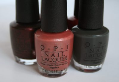 Germany – OPI
