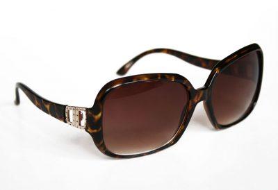 [Concours] Gagnez des lunettes de soleil PKL !