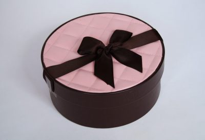 Coffret cadeau Smooth Operator – Gift.be