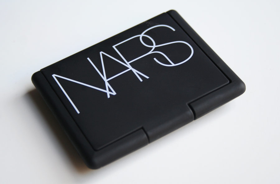 Satellite Of Love - Nars