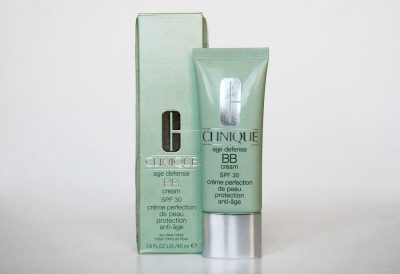 BB Cream teinte n°02 – Clinique