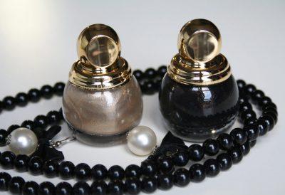 Grand Bal / Vernis Diorific Diorling & Diva – Dior