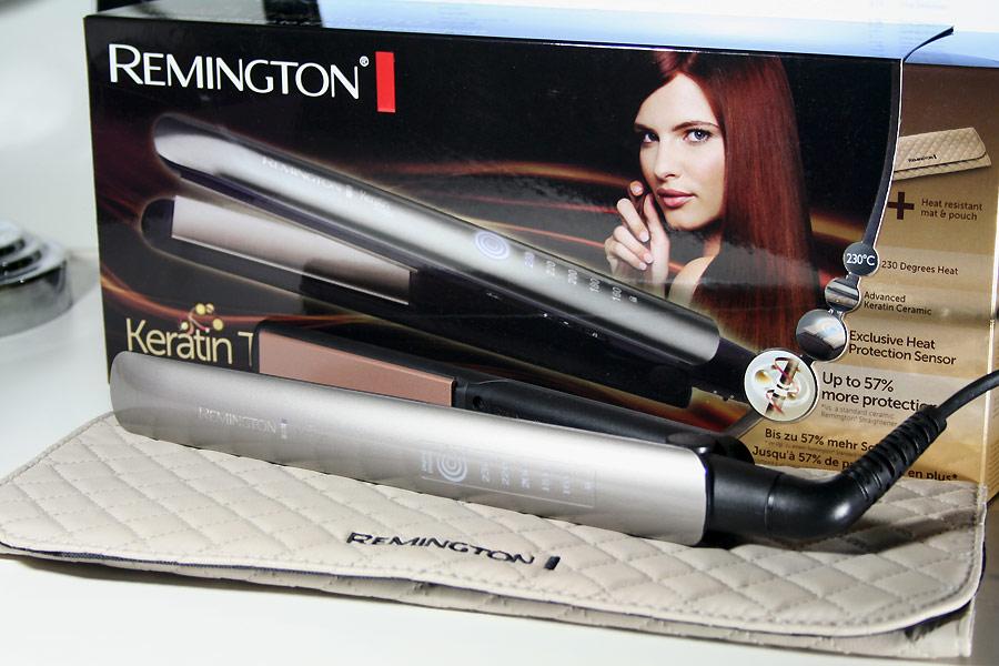 Concours - Remington